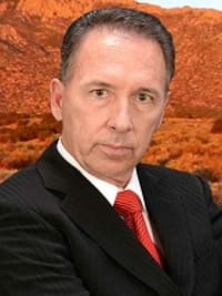 Top Rated Personal Injury Attorney in Los Lunas, NM : David C. Chavez