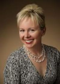 Top Rated Personal Injury Attorney in Lexington, KY : Haley A. Prevatt