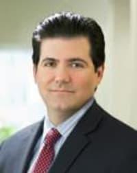 Michael A. Baldassare