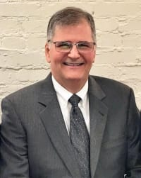 Oliver W. Bray