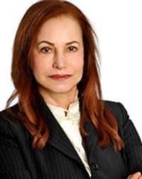 Fay Arfa