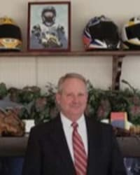 Top Rated Entertainment & Sports Attorney in Woodland Hills, CA : Stephen L. Hewitt