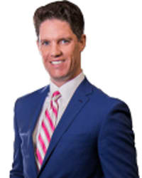 Top Rated Personal Injury Attorney in Kingston, PA : Michael A. O'Donnell