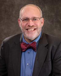 Fredrick S. (Rick) Cohen