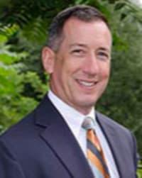 Daniel A. Bronk