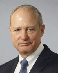 Gregory A. Bibler