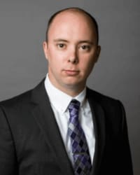 Top Rated Family Law Attorney in Frisco, TX : Jacob C. Jeffries
