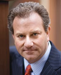 Top Rated Workers' Compensation Attorney in Philadelphia, PA : Jeffrey S. Gross