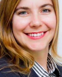 Alexandra Bachan