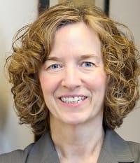 Cheryl D. Balough