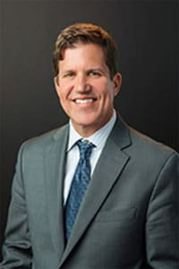 Top Rated Personal Injury Attorney in Milwaukee, WI : Miles G. Lindner
