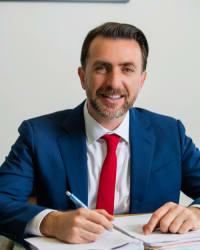 Abraham Chuljyan