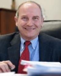 Douglas A. Baker