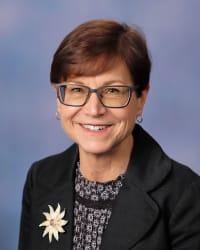 Lisa C. Alexander