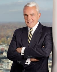 Michael J. Cacace