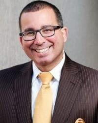 Top Rated Criminal Defense Attorney in Pittsburgh, PA : Christopher P. Thomas