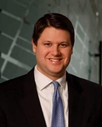 Scott D. Fitzgerald
