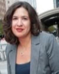 Andrea Bosquez-Porter