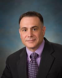 Top Rated Family Law Attorney in Phoenix, AZ : Fred Ruotolo
