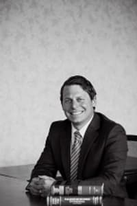 Top Rated Tax Attorney in Golden, CO : John R. McGuire