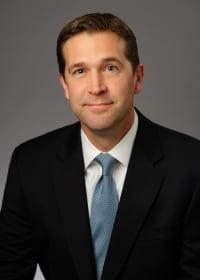 Ryan R. Loghry