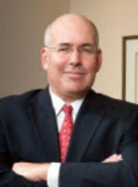 Michael Harwin