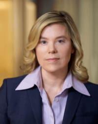 Jeanne Christensen