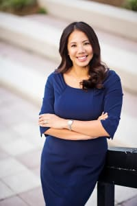 Top Rated Criminal Defense Attorney in Orlando, FL : Donna C. Hung