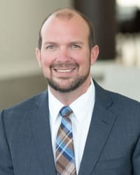 Top Rated Personal Injury Attorney in Jacksonville, FL : Matthew H. Hinson