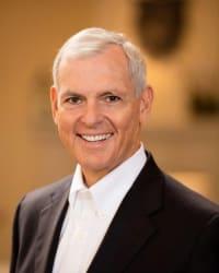 John D. Christy