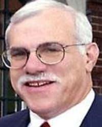 Robert E. Chernicoff