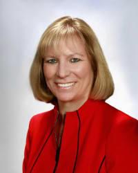 Kathleen K. DeMaria