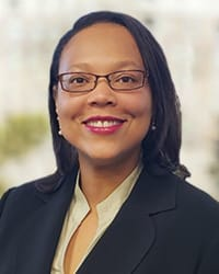 Top Rated Government Relations Attorney in Fort Lauderdale, FL : Sylvie Rampal