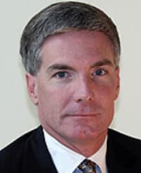 Top Rated Insurance Coverage Attorney in Dallas, TX : Mark A. Ticer
