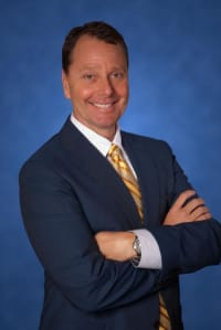 Top Rated Bankruptcy Attorney in Miami, FL : Timothy S. Kingcade