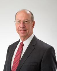 Daniel L. Bonnett