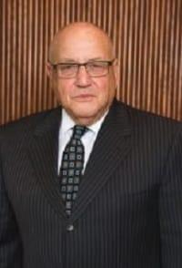 Jay R. Atkins