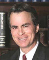 Thomas J. Ashenden