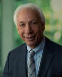 Arthur A. Chaykin