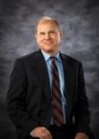 Matthew A. Biegert