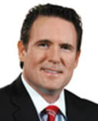 Top Rated Personal Injury Attorney in Fort Myers, FL : Randall L. Spivey