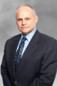 Steven J. Bell