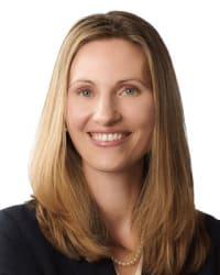 Jennifer W. Colvin