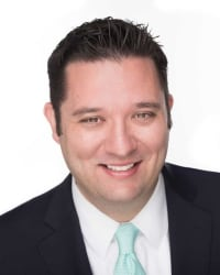 Eric Demetriades