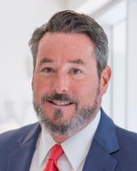Michael P. Bonner
