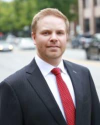 Wesley Burton McDaniel, III