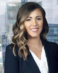 Top Rated Family Law Attorney in Marietta, GA : Heather Logan