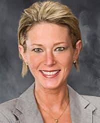 Heather Schmidt Bresnahan