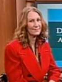 Debra E. Booher