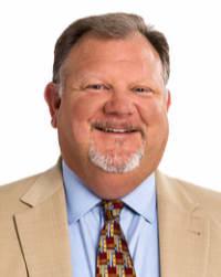 Andrew C. Barr